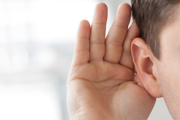 hearing_loss_seidman_metroentcare