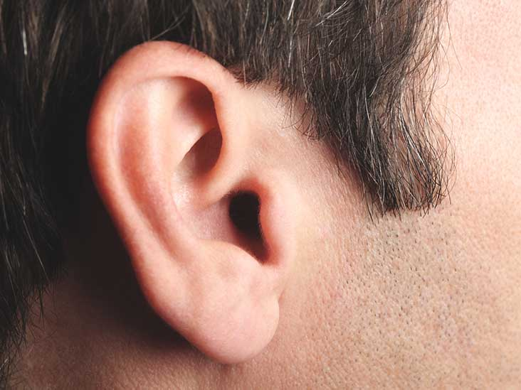 732x549_THUMBNAIL_Ear_Infection_in_Adults