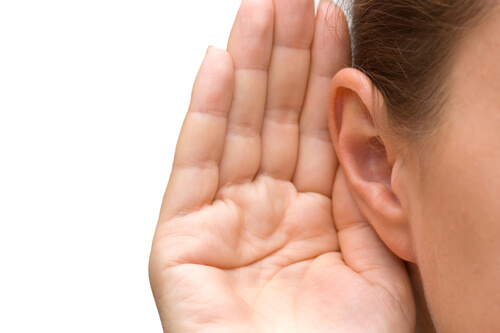hearing-loss-symptoms-2