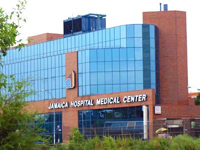 jamaica-hospital