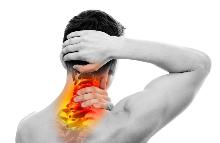 neck-pain-seidman-metroentcare